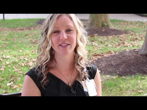 MedStar Washington Hospital Center Superfan Program