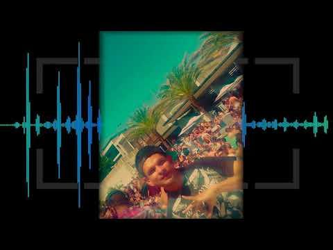 Party Boom | Oye SK | DTLA Boy | Vinay Kapoor | Best Trance Party Track 2018