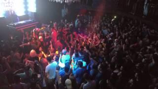 Duke Dumont Won 39 t Look Back Live Lizard Lounge Dallas, TX July 1, 2017.mp3