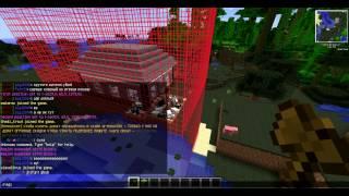 Как добавить в приват друга в Minecraft очень легко » Всё ...