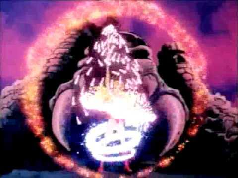 He-Man & She-Ra Opening Themes