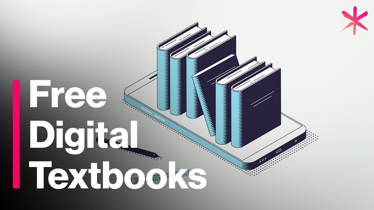 Open Source Textbooks Save Students $1 Billion