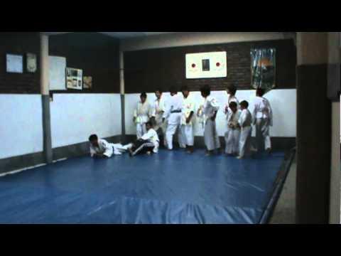 destresa fisica suelo judo futbol.MPG