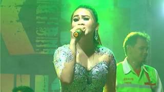 Selimut Biru    Jekista Music