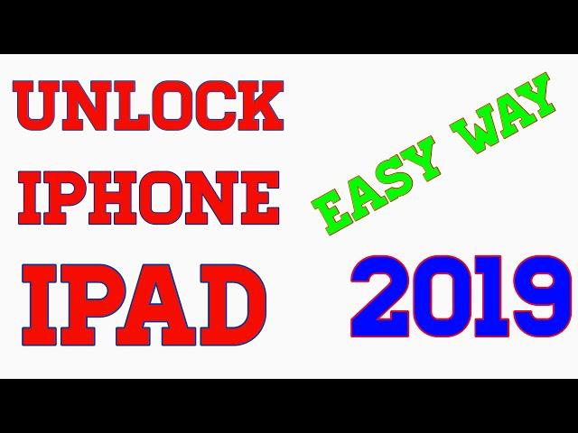 4ukey crack free download