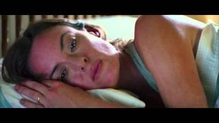 Болота (2011) трейлер к фильму HD