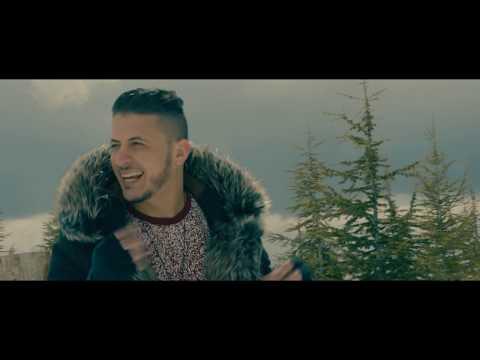 TAKO - Atswaligh (CLIP OFFICIEL) فيديو كليب