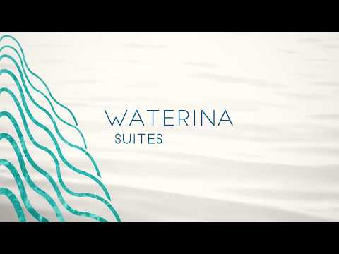 Waterina Suites Apartment in Ho Chi Minh City, Vietnam