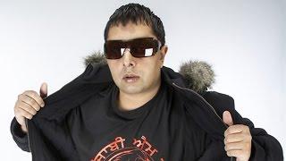 Punjabi MC