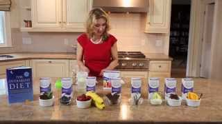 Physicians Protein Smoothies - Weight Loss Products