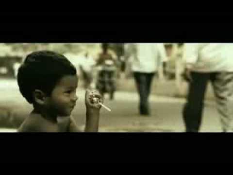 Joy of Giving Week - Ad Film