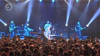 Aca Lukas & Folk House Band - Koma (Ruma 2011)