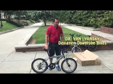 "downtube-kids-race-20""-wheel-mountain-bike"