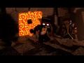 MineCraft Карта затролила нас9 9 9 Прохождение Карты mp3