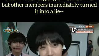 BTS funny moments!😂😂