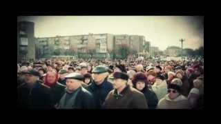 Конкурс на лучшее видео на песню Ёлки 2012(, 2012-08-04T12:31:47.000Z)