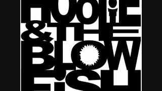 Can't Find the Time to Tell You by Hootie & the Blowfish