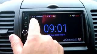 CarWebGuru Launcher хотелки