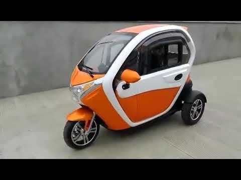 Скутер заказать и купить в интернет-магазине universalmotors по отличным ценам. Доставка по москве, регионам и странам.
