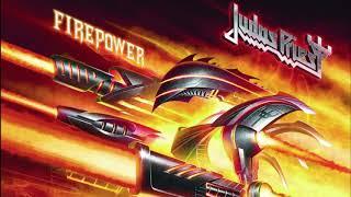 Judas Priest No Surrender