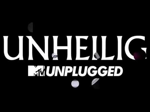 """HUMDARD"" Ek villain | Unplugged | LYRICS | Mithoon feat Palak Mucchal"