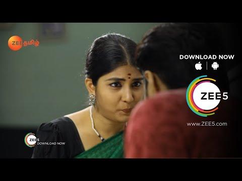 Azhagiya Tamil Magal | Best Scene | Ep - 255 | Sheela Rajkumar, Puvi,  Subalakshmi Rangan | Zee Tamil