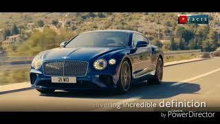 Luxury car Upcoming in 2018 | BMW MERCEDES BENTLEY VOLVO