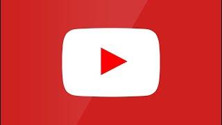 Severek İzleyeceğiniz 100 Yeni Youtube Kanalı (PART 1/3)