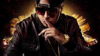 Ñengo Flow - No Quiero Llegar A Casa [Official Audio]