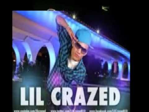 Lil Crazed - Take my hand mp3.