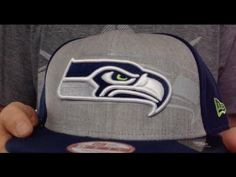 seahawks-'heather-reflect-snapback'-grey-navy-hat-by-new-era