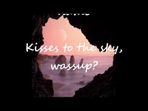 Jadakiss ft  Emanny & Rick Ross - Kisses To The Sky 2020 Lyrics