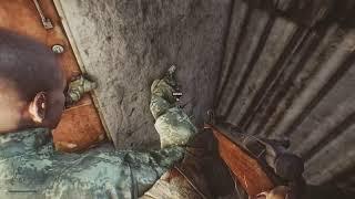 エスケープフロムタルコフ【EFT/Escape from Tarkov】...
