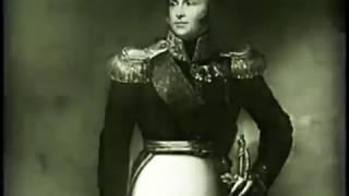 National Geographic - 1821 Ο Ξεσηκωμός του Γένους