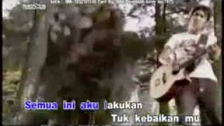 st12-Cinta Tak Direstui(original clip).mp4