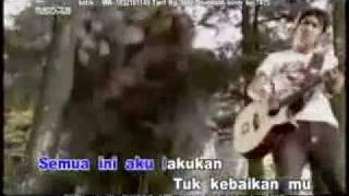 st12-Cinta Tak Direstui(original clip).mp4 - Stafaband