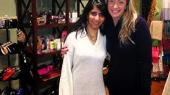 Bethel Day Spa & Nail Salon - An Evening of Beauty Holiday Event