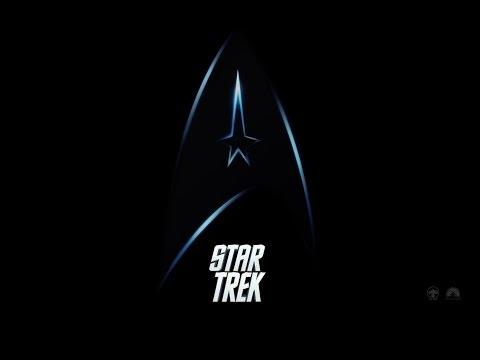 Star Trek Movies Ranking-Part 1