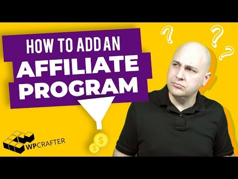 how-to-add-an-affiliate-program-to-your-wordpress-website---complete-guide