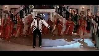 Nayak Nahi Khal Nayak Ho Main .  Sanjay Babu Ka Raj
