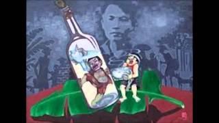Say rượu đánh chết người được tưởng niệm hoành tráng