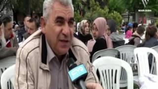 Noor Dubai TV-Ramadan in Turkey