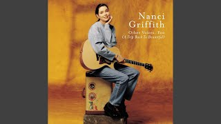 Watch Nanci Griffith The Streets Of Baltimore video