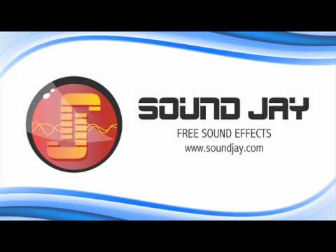 Party Crowd SOUND EFFECT - Party Menschen reden SOUNDS from YouTube · Duration:  1 minutes 2 seconds