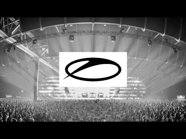 Armin van Buuren feat. Bonnie McKee - Lonely For You (Jerome Remix)