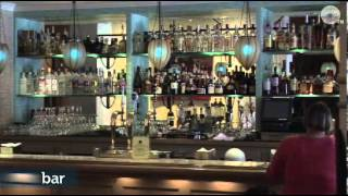 Hotel Griffon - United States/San Francisco - Overview Hotel Tour