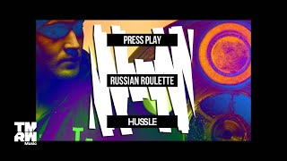 Press Play - Russian Roulette