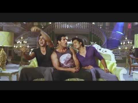Right Now Now 720p   Housefull 2 Funmaza com