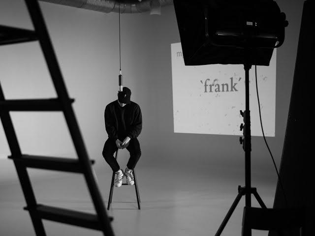 mp.oxford - frank