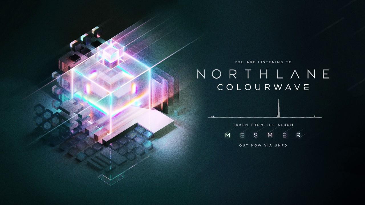 northlane-colourwave-unfd